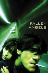 Fallen Angels Image Cover