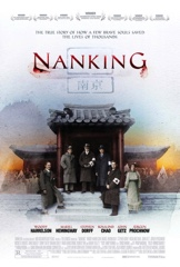 Nanking Image Cover