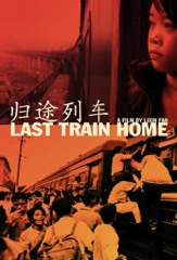 Last Train Home Image Cover