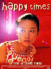 Happy Times Image Cover