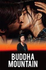 Buddha Mountain Image Cover
