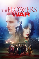 The Flowers of War Image Cover