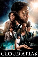 Cloud Atlas Image Cover