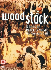 Woodstock Image Cover
