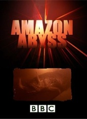 Amazon Abyss Image Cover