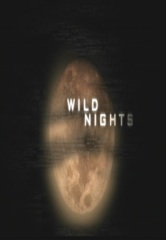 Wild Nights • A Night in the Savana Image Cover
