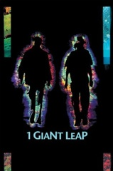 1 Giant Leap Image Cover