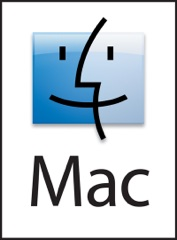 Welcome to Macintosh Image Cover