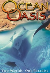 Ocean Oasis Image Cover