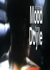 In the Mood for Doyle Image Cover