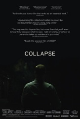 Collapse Image Cover
