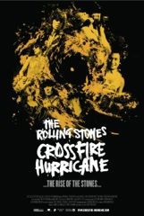 Crossfire Hurricane Image Cover