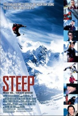Steep Image Cover