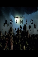 Expedition Borneo Image Cover