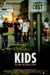Kids Image Cover