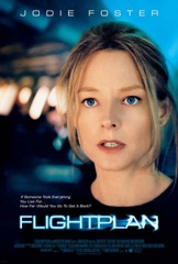 Flightplan Image Cover