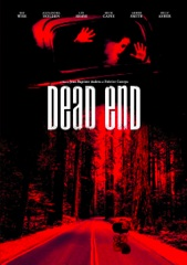 Dead End Image Cover