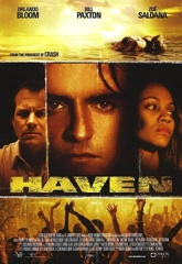 Haven Image Cover