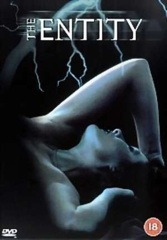 The Entity Image Cover