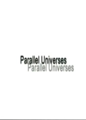 Parallel Universes Image Cover