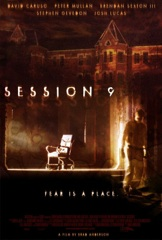 Session 9 Image Cover