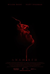 Anamorph Image Cover