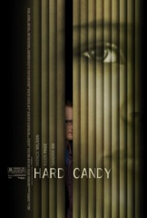 Hard Candy Image Cover