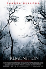 Premonition Image Cover
