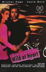 Wild At Heart Image Cover