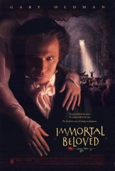 Immortal Beloved Image Cover