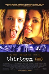 Thirteen Image Cover