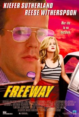 Freeway Image Cover