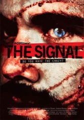 The Signal Image Cover