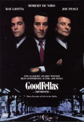 GoodFellas Image Cover