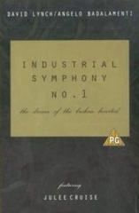 Industrial Symphony No. 1 Image Cover