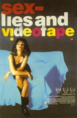 Sex, Lies, and Videotape Image Cover