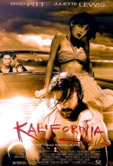 Kalifornia Image Cover