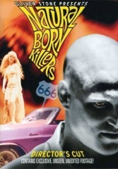 Natural Born Killers Image Cover