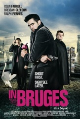 In Bruges Image Cover