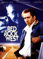Red Rock West Image Cover