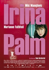 Irina Palm Image Cover