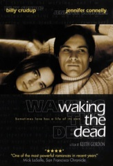 Waking the Dead Image Cover