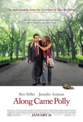 Along Came Polly Image Cover