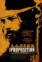 The Proposition Image Cover