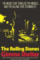 Gimme Shelter Image Cover
