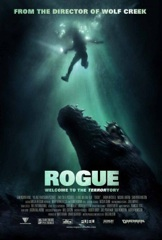 Rogue Image Cover