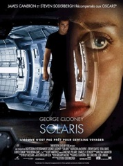 Solaris Image Cover