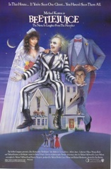 Beetle Juice Image Cover