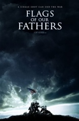 Flags of Our Fathers Image Cover