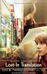 Lost in Translation Image Cover